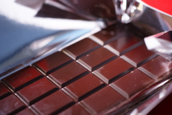 buy dark chocolate online